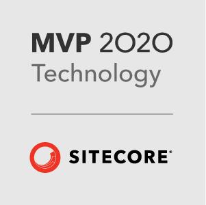 MVP 2020